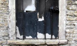 Window1300h